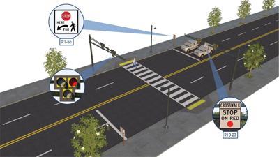 102020_CTN_Crosswalk.jpg