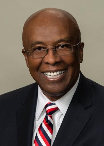 Carl Moore Sr..jpg