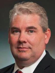 Judge David Cannon