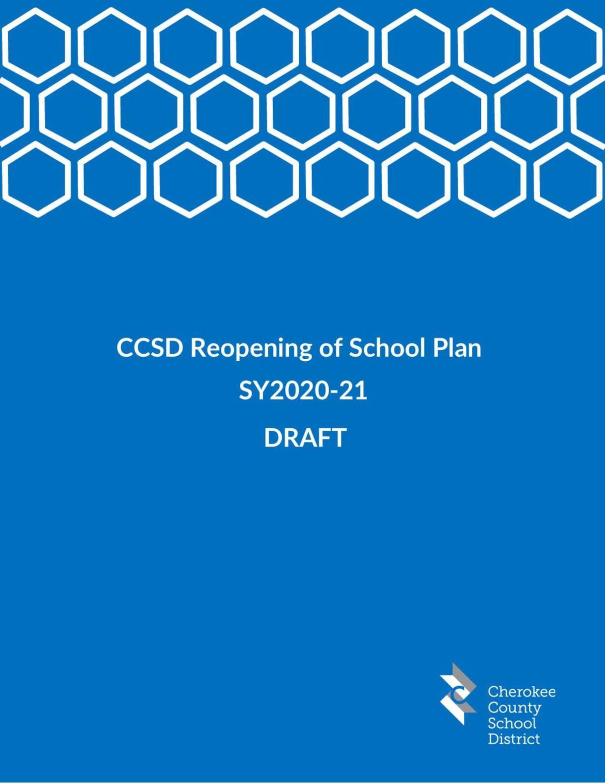ccsd reopening of school plan sy2020-21 draft 07.08.2020.pdf