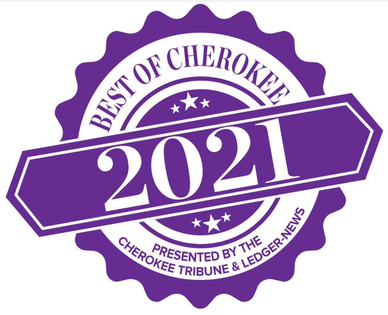 Best of Cherokee 2021.png