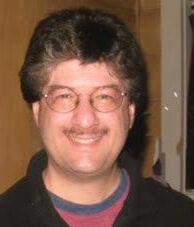 Kevin  Castellano
