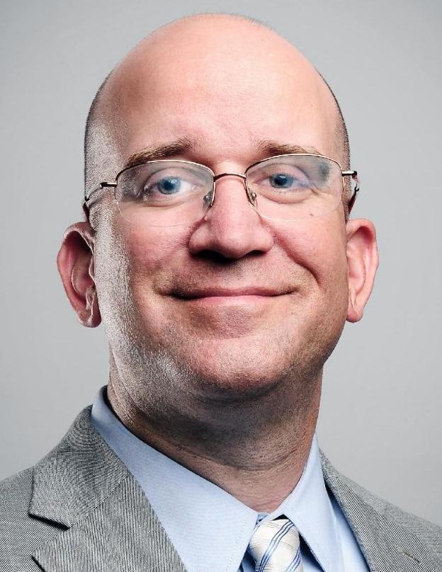 Mayor Steven W. Miller.jpg