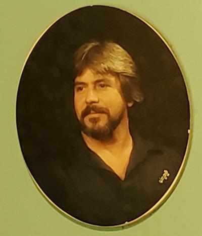 William  Simpson