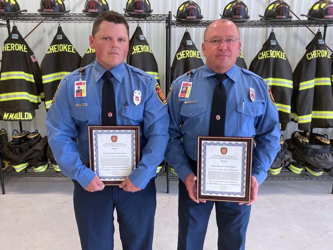 092620_CTN_Firefighters 2.jpg