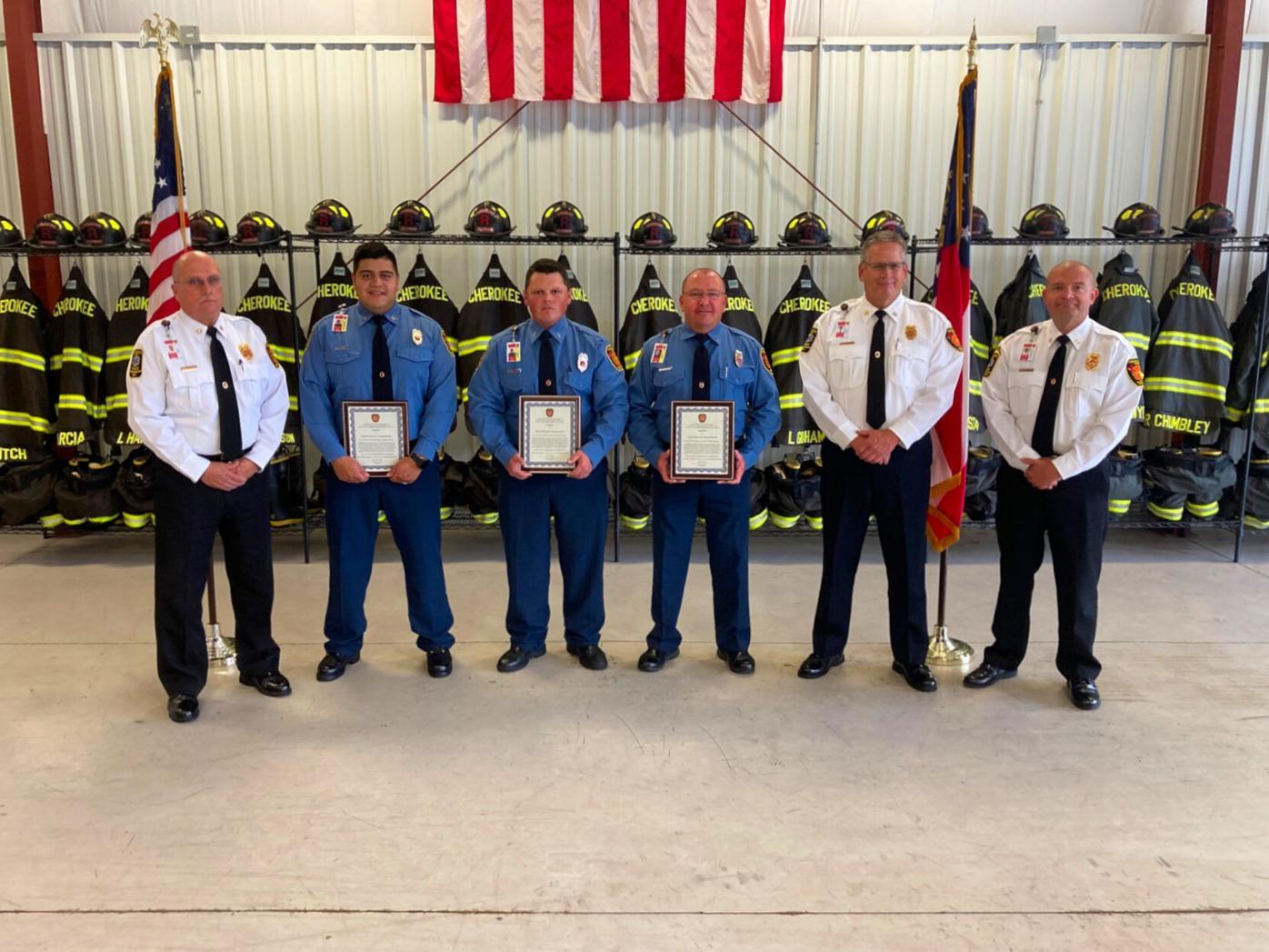 092620_CTN_Firefighters 1.jpg