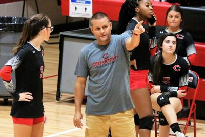 CHS qualifies for state playoffs after upsetting Ridgeland