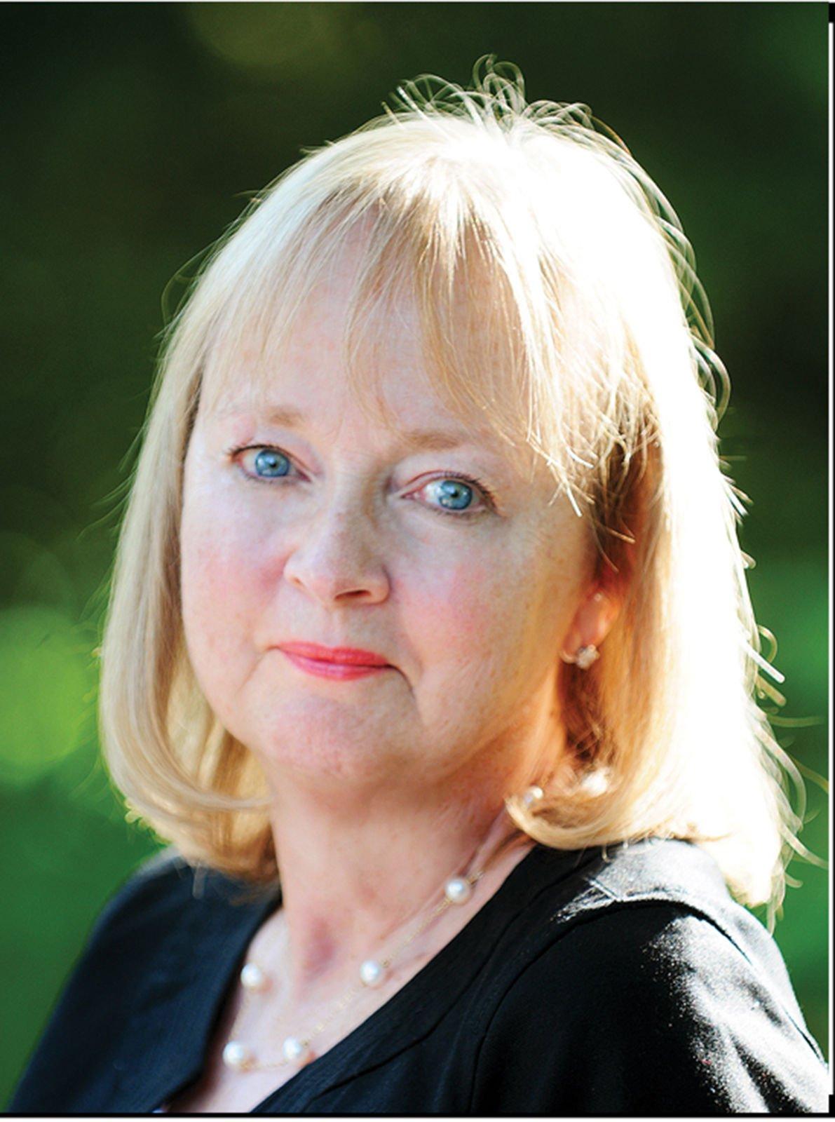Rebecca Johnston Rebecca Ray Was True Gem Of North