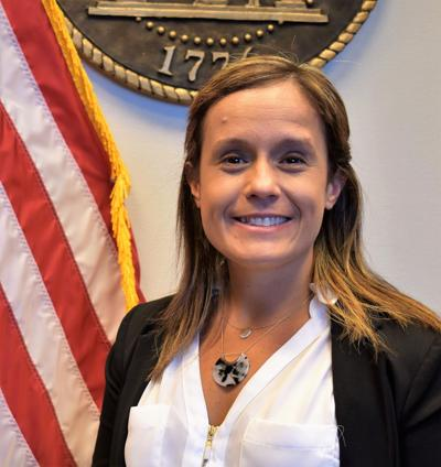 Kathleen Tallent - Investigator of the Year.JPG