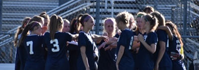 Girls Soccer Preview: Cherokee and Creekview look to build off last year's momentum