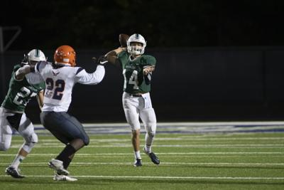 South Cobb at Creekview 11.jpg
