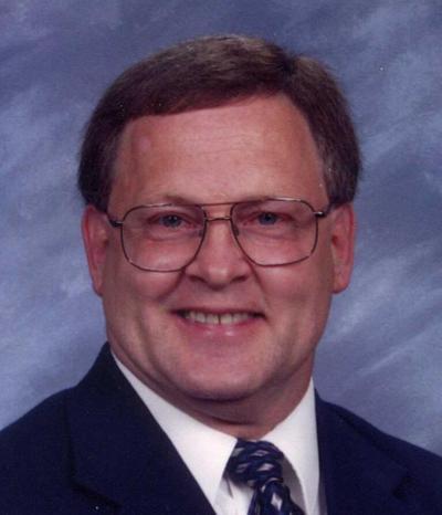 Roger  Hefner