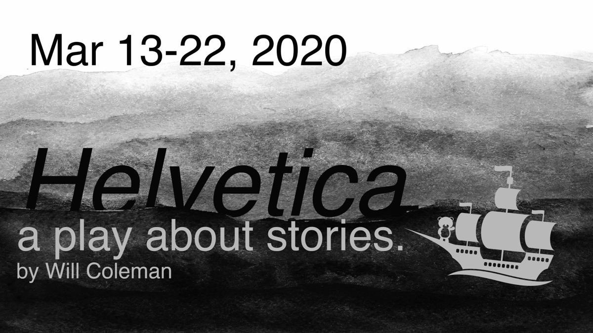 Helvetica - Monitors Logo-01.jpg