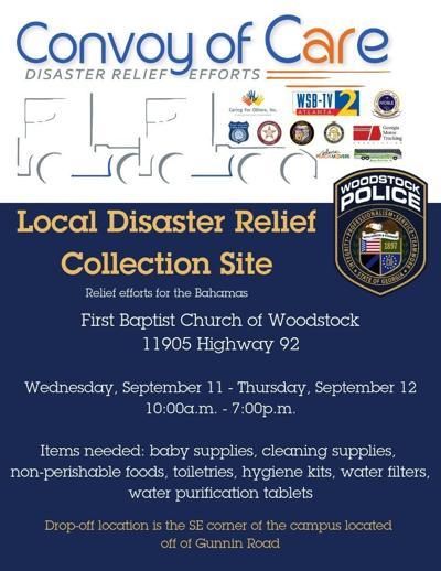 DisasterReliefCollectionSite.jpg