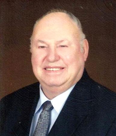 Charles  Speir