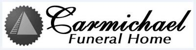 Carmichael Funeral Home