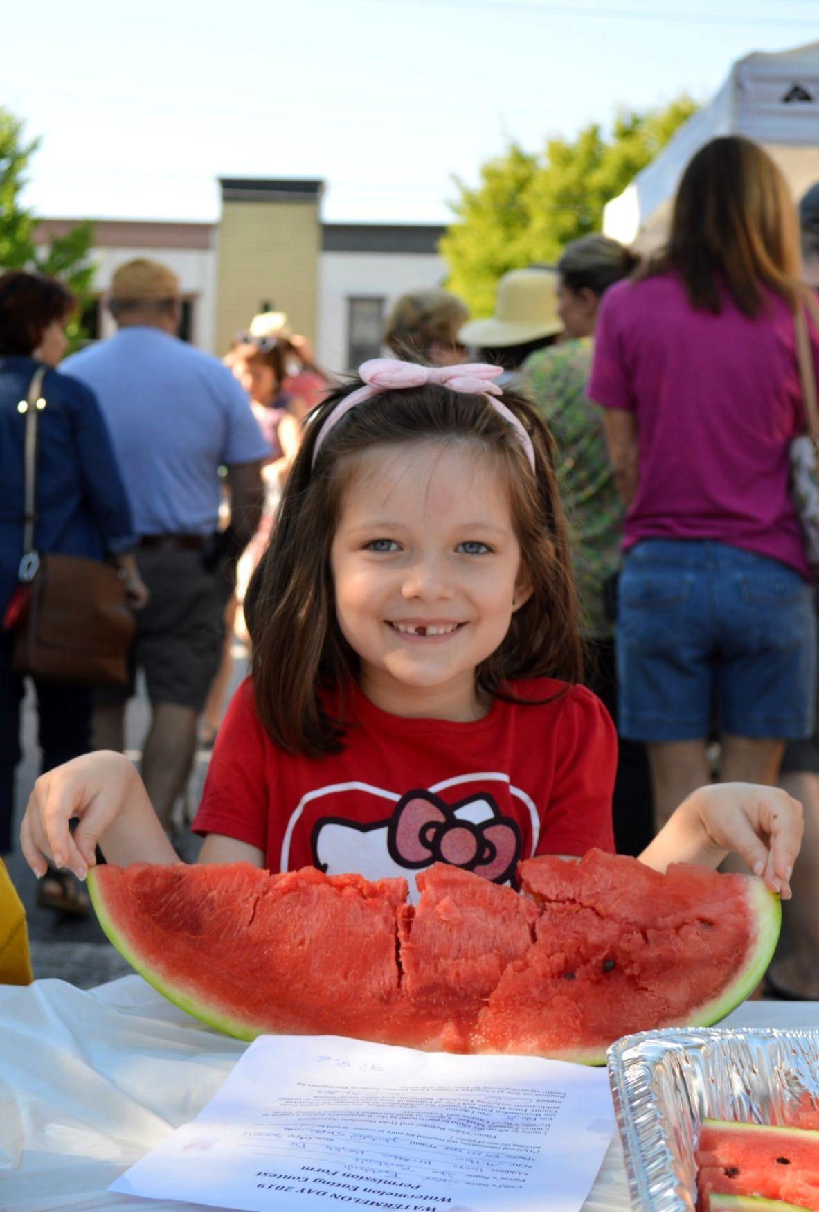 Watermelon 5.jpg