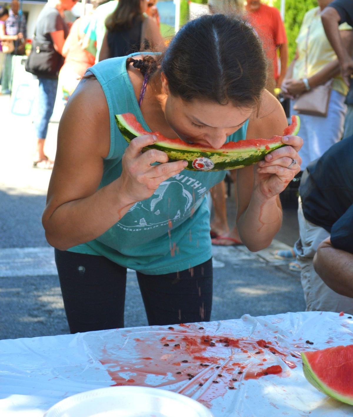 Watermelon 6.jpg