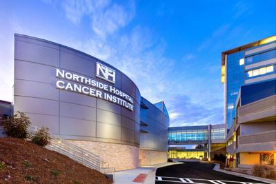 Northside Hospital Cancer Institute.jpeg