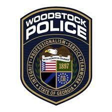 Woodstock police.jpg