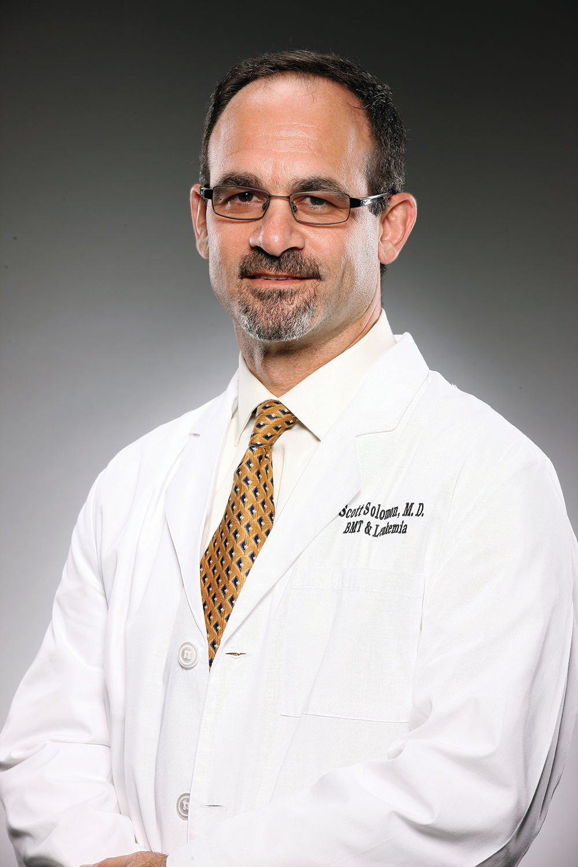 Dr.Solomon.jpeg