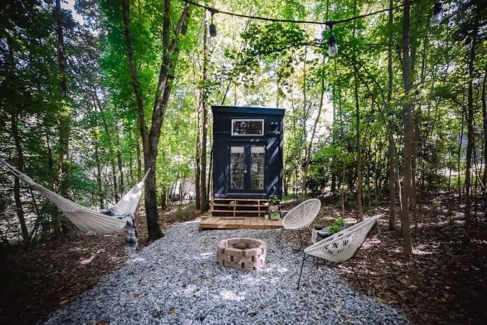 Airbnb Hickory Flat.JPG