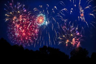 Woodstock July 4 Fireworks.jpg