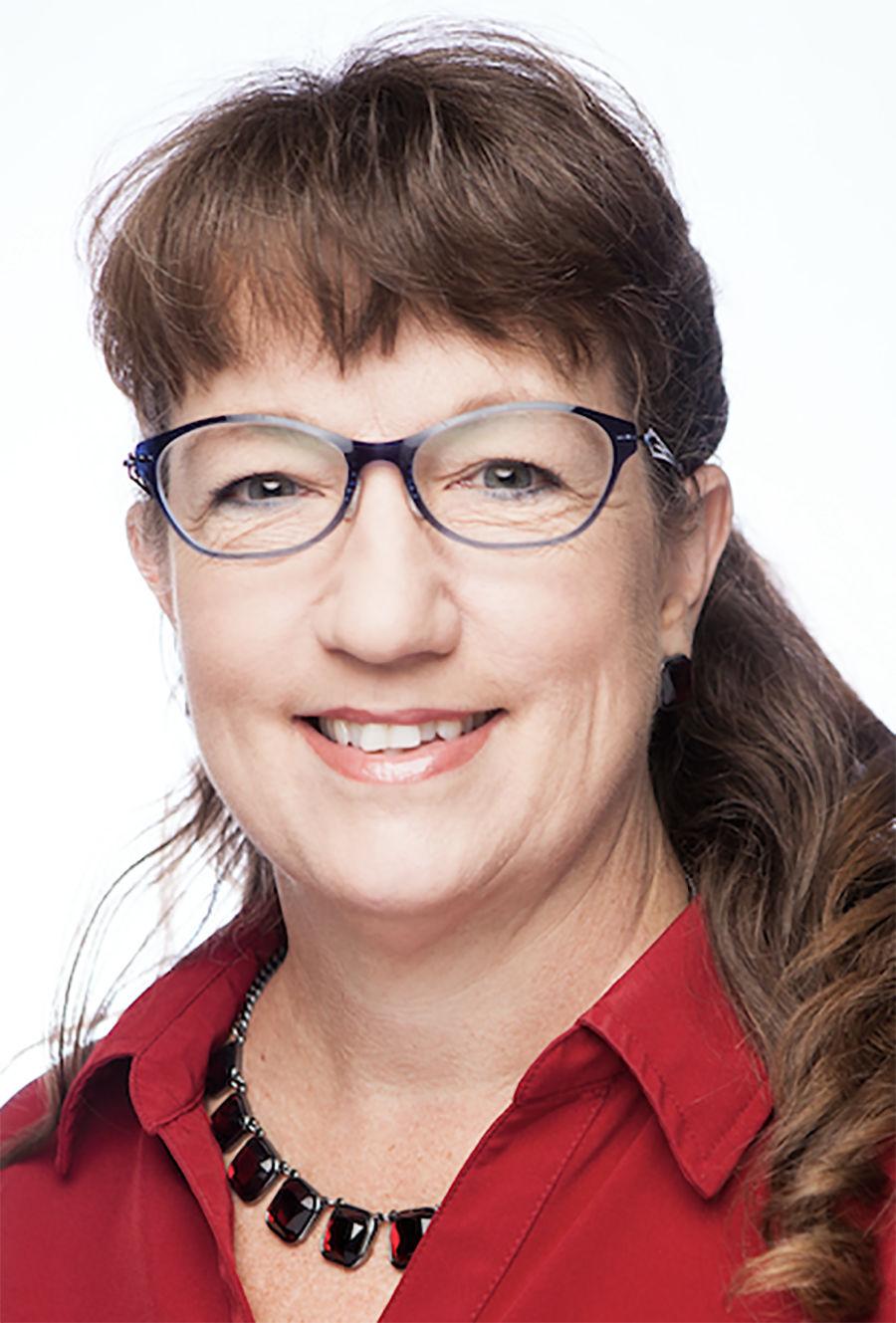 Becky Babock