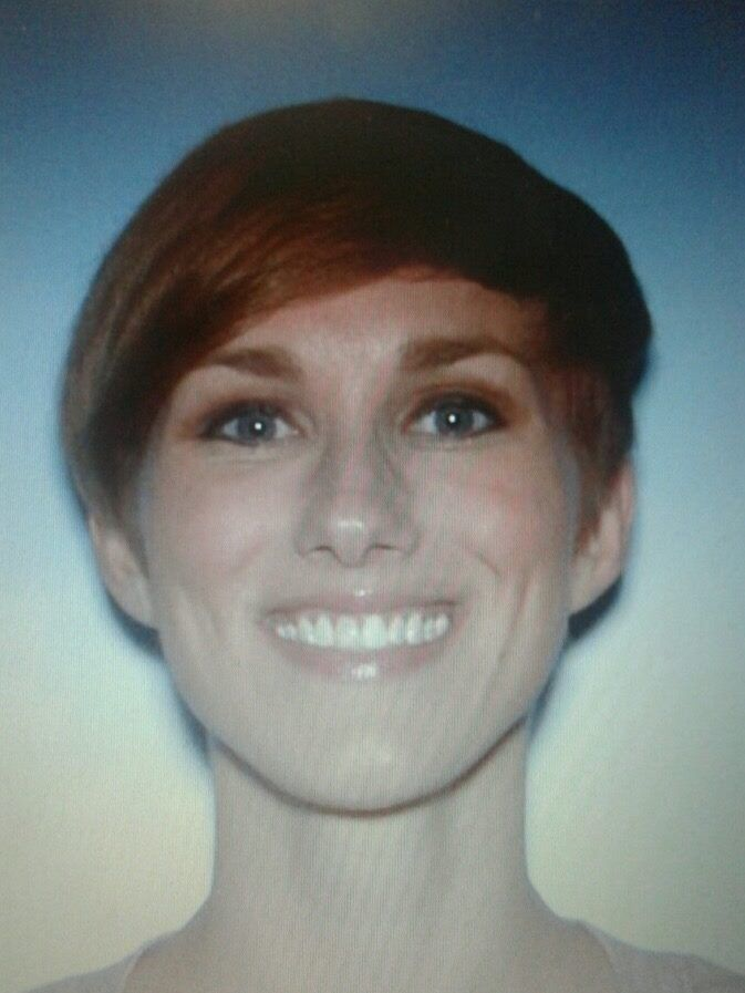 Cherokee Facial Features >> Woodstock Police searches for missing woman | Cherokee ...