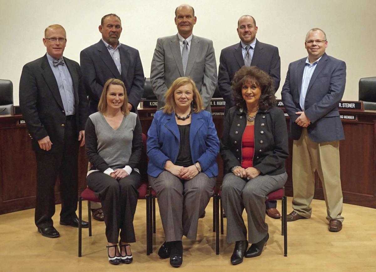 Cherokee County School Board.jpg