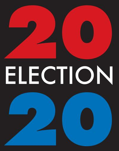 Election 2020 graphic vertical.jpg