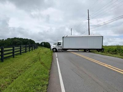East Cherokee truck.jpg