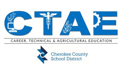 CCSD CTAE Logo.png