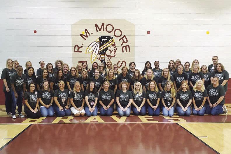 R.M. Moore ES Riverfest 9 16 19.jpg