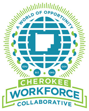 Paid internships available for Cherokee high school students