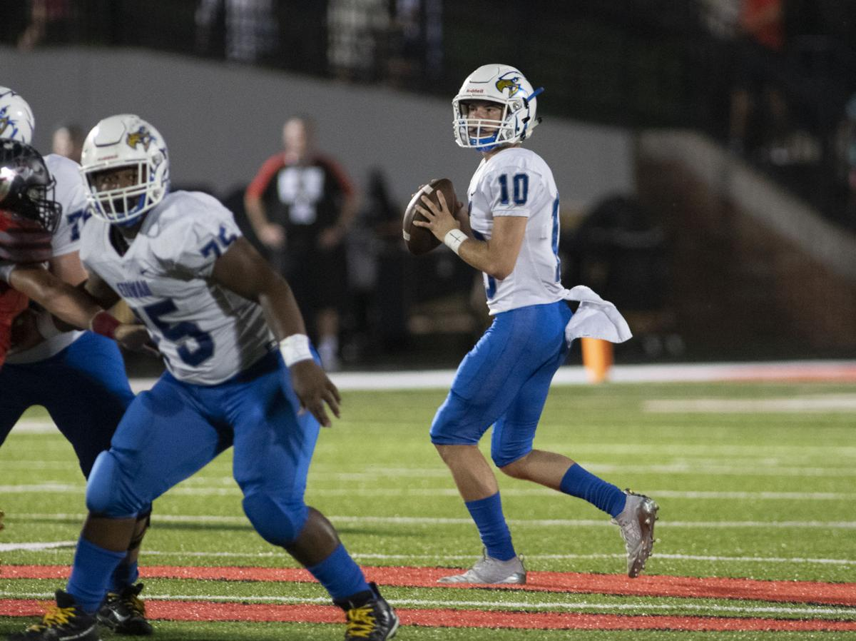 Etowah at Cherokee 11.jpg