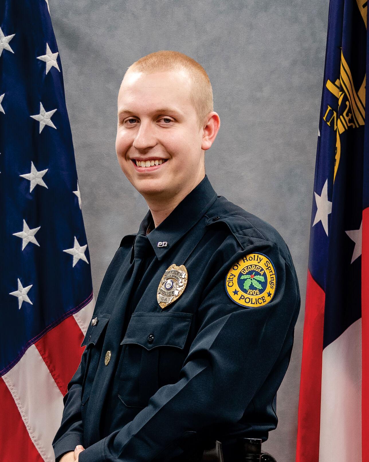 Officer Burson.jpg