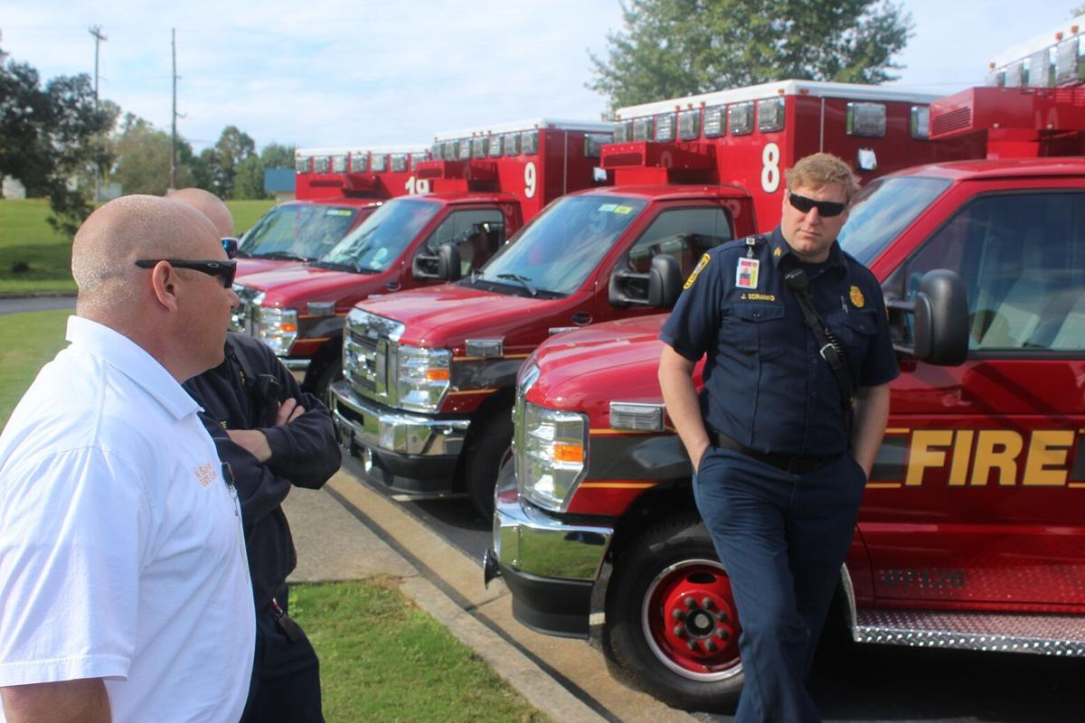 102420_CTN_Ambulances 2.jpg