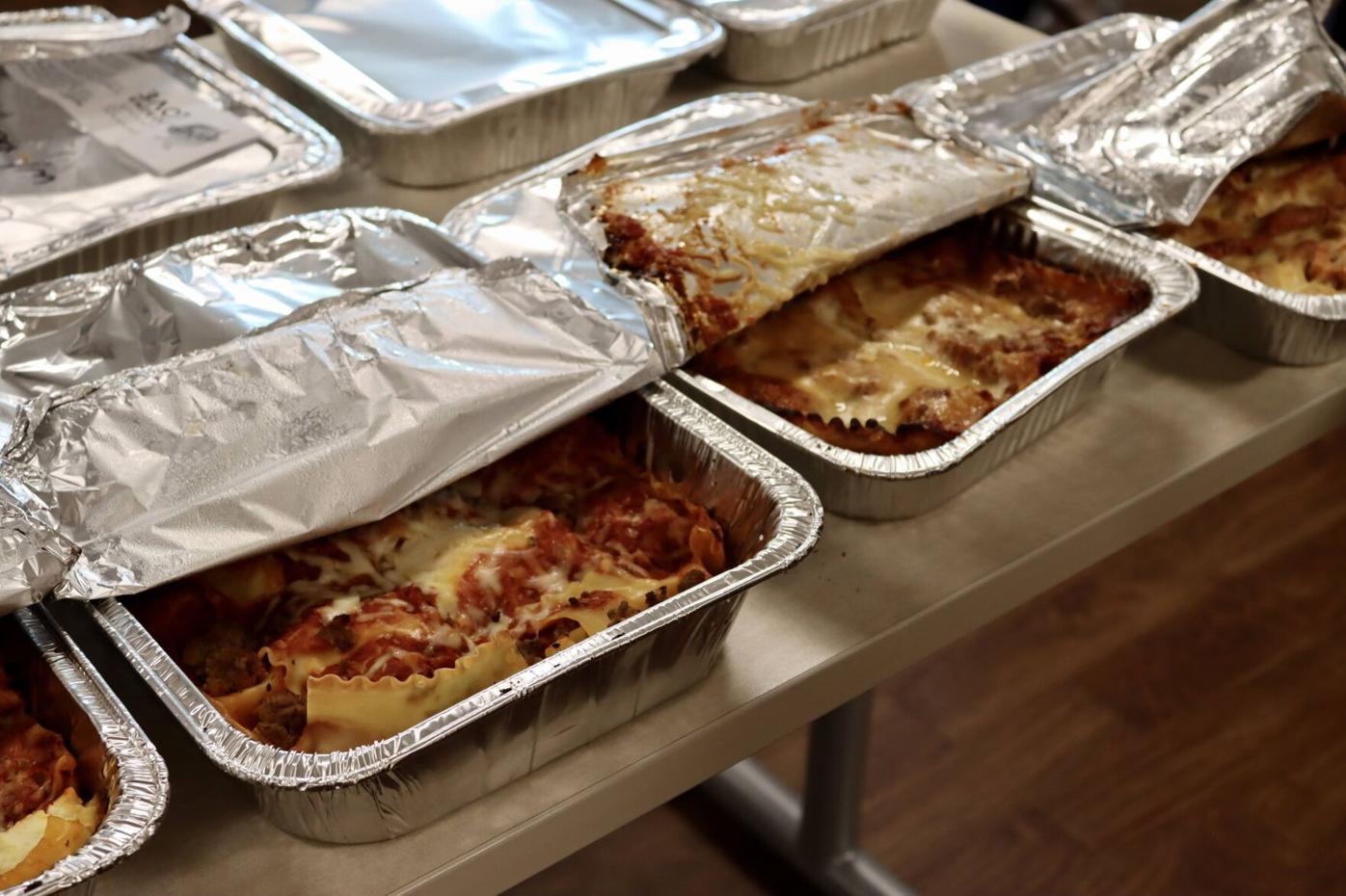 Lasagnas at Wellstar_.jpeg