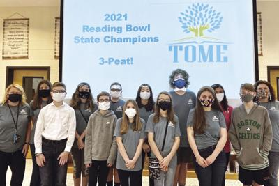 CCSD State Middle School Reading Bowl.jpg