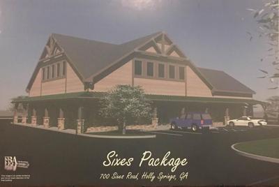 Sixes Road Package Store.jpg