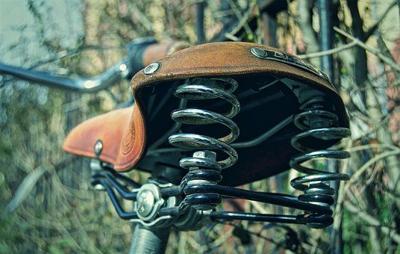 090719_CTN_BikeStruck.jpg