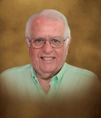 Dick  Lawson