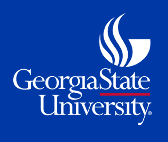 GSU blue logo.png