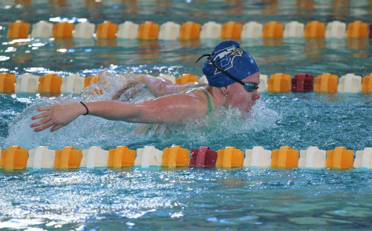 2021_01_23 Blase-2021 Swim Chiefs County Championship (299).JPG