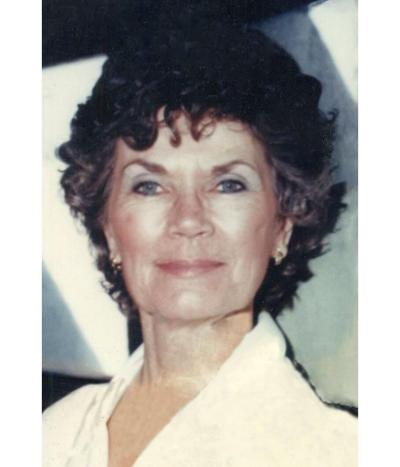 Olivia  Breitwieser