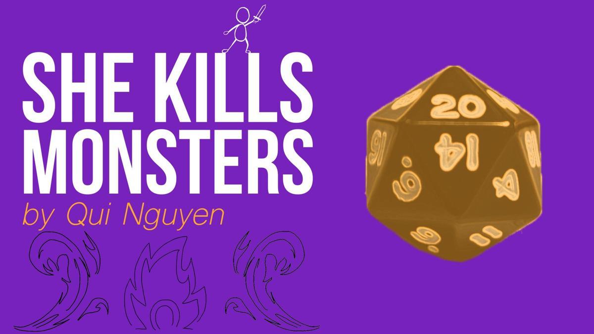 01 - She Kills Monsters - Web Logo-01-min.jpg