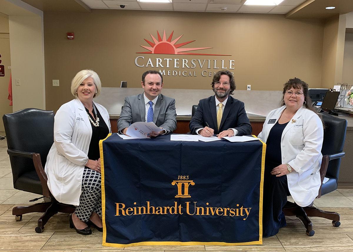 Cartersville Medical Center2.jpg