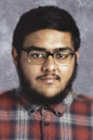 Zakwan Khan