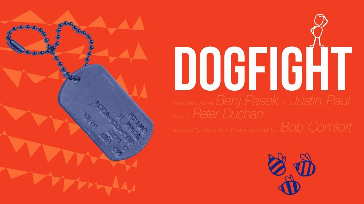 02 - Dogfight - Web Logo-01-min.jpg